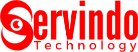 Servindo Technology